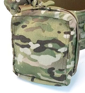 MBS General Purpose Pouch
