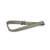 MBS Locking Belt, Small / Medium