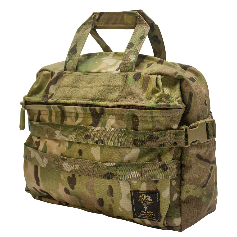 mission go bag a1 s o tech tactical