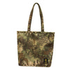 Tactical Tote / Reusable Shopping Bag Limited Edition