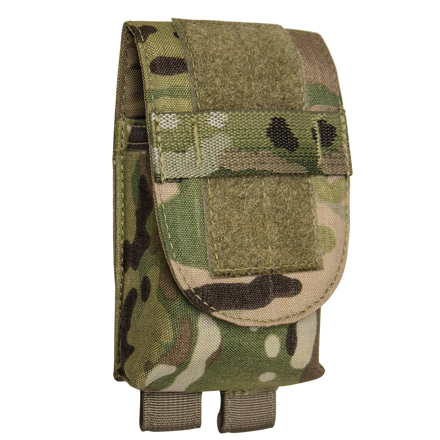 Personal Electronics Pouch