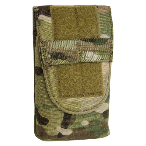 Personal Electronics Pouch 2