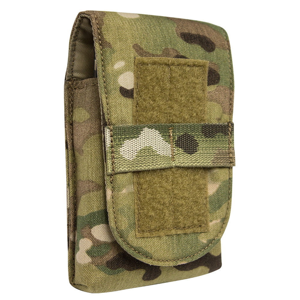 Personal Electronics Pouch 2 Plus
