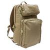 Gorilla Range Bag (Bag Only)