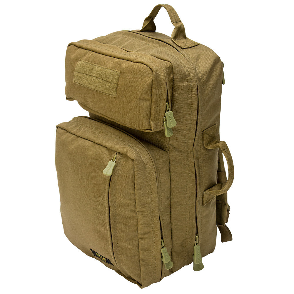 Gorilla Range Bag, A1 (Bag Only)