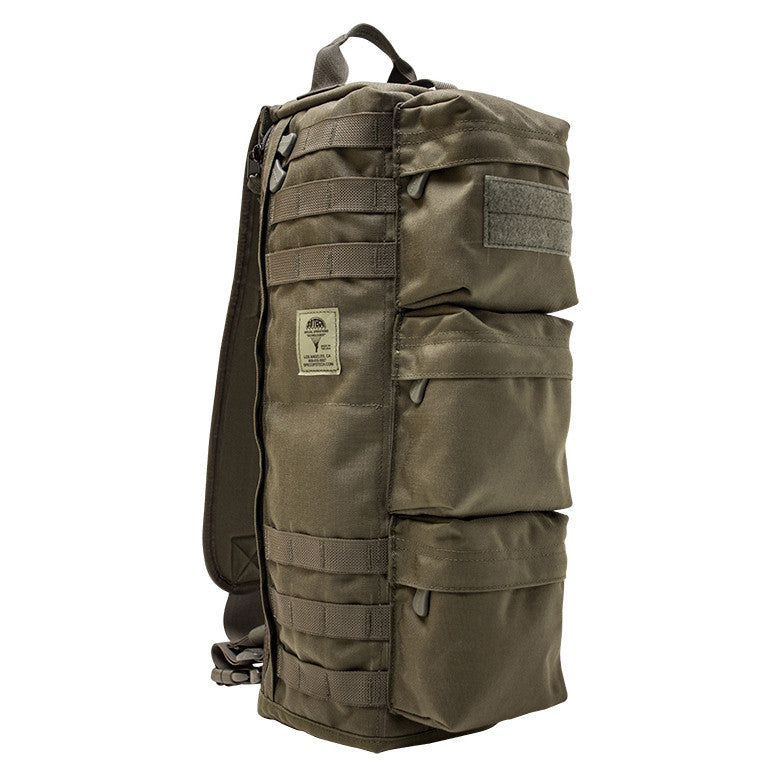s o tech go bag limited edition kryptek s o tech tactical