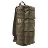 S.O.Tech Go Bag Limited Edition Kryptek