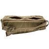 S.O.Tech Go Sling Bag Limited Edition Kryptek