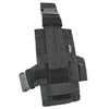 Speed Clip Taser Holster Taser 7 Thigh, Belt, Vest