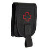 Speed Clip Patrol Tourniquet Pouch, Thigh, Belt