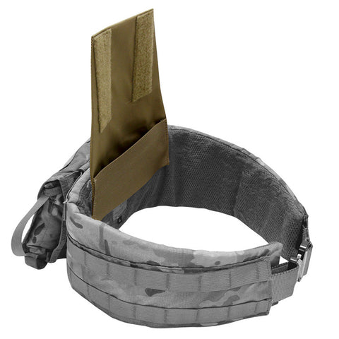 S.O.Tech Plate Carrier Load Lifter