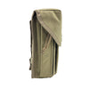 PVS21 NODs / Night Vision Device / General Purpose Pouch