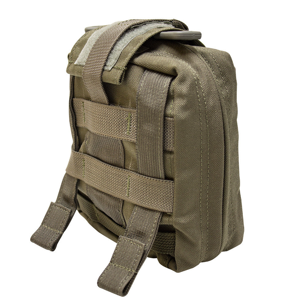 SOF, Individual First Aid Kit – S O Tech Tactical