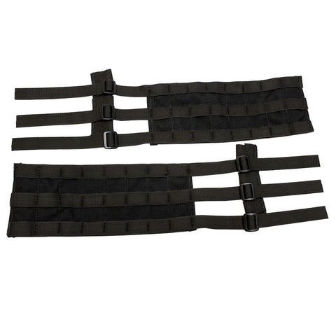 S.O.Tech Plate Carrier Cummerbund, Mk2