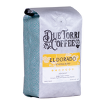 El Dorado - Due Torri Coffee