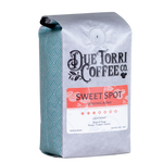 Sweet Spot - Due Torri Coffee