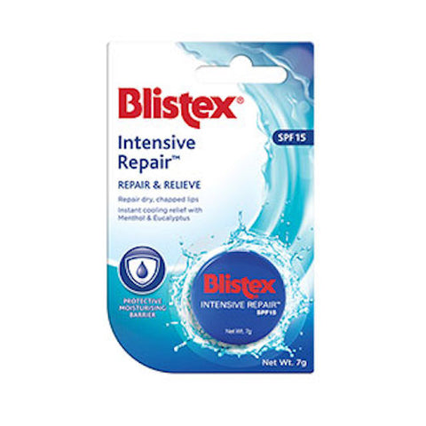 BLISTEX Intensive Repair, 7g