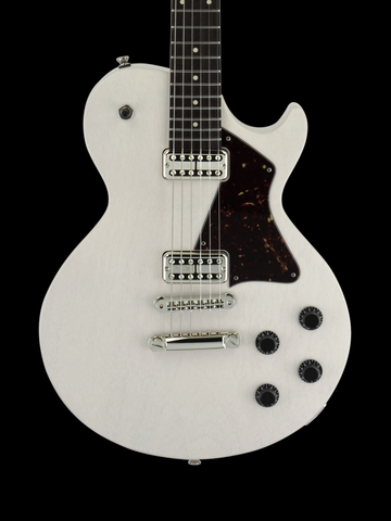 Collings 290 - TV Jones - Vintage White