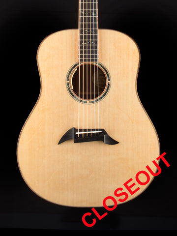 Breedlove Custom Dreadnaught