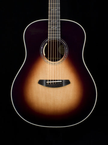 Breedlove Legacy Dreadnaught - Vintage Sunburst - Sitka Spruce Top - Cocobolo Back and Sides - 1 3/4 Nut Width