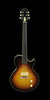 Collings CL Solo - Iced Tea - 1 P90 - 7.8lbs