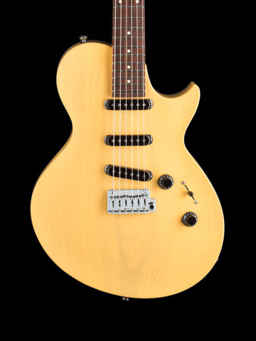 Collings 360ST - Butterscotch - 7.8lbs