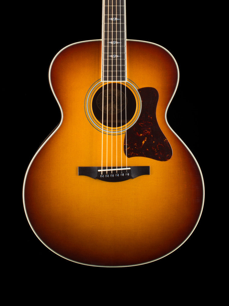 Collings SJ Rosewood - Sunburst