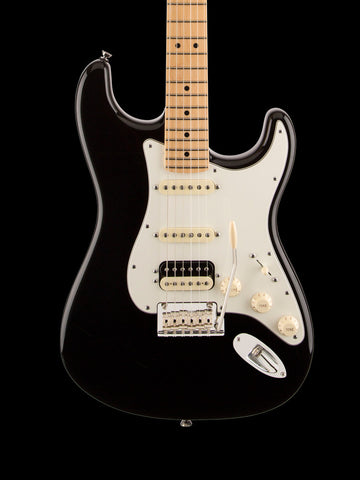 Fender Ameican Standard HSS - Maple Neck - 8.2lbs