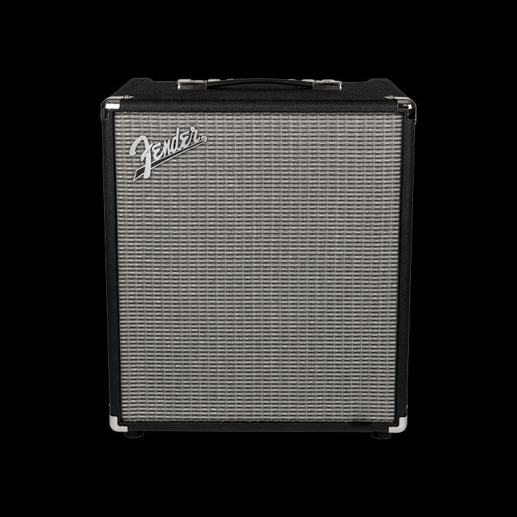 Fender Rumble Bass Amp