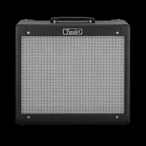 "Fender Blues Junior III - 15 Watts - 12"" Speaker"