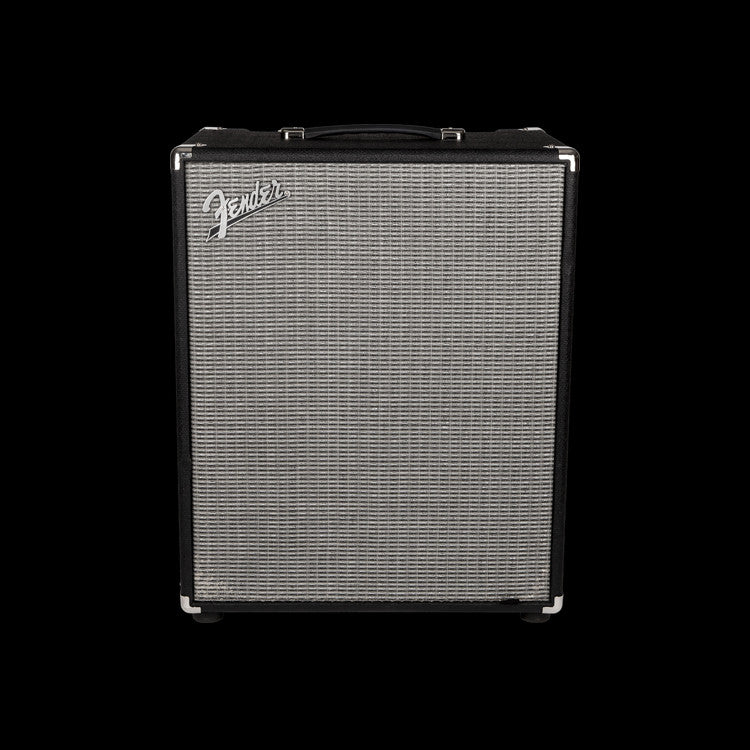 Fender Rumble - 500 Watts!