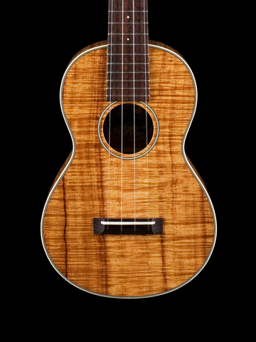 Collings UC2K Koa