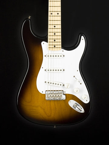 Fender  American Vintage 60th Anniversary 1954 Stratocaster - 7.4lbs