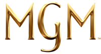 MGM Store