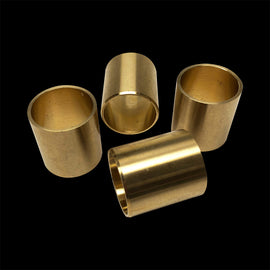 "<b>BC8702</b> - Connecting Rod Bushing - .866"" / 22mm Diameter - 1 only unit"