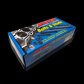 K20A / K20Z – Official BC Brian Crower / runBC Online Store