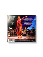 Load image into Gallery viewer, Bird Dance Live in Concert CD