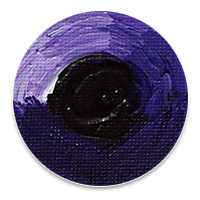 dioxazine-purple-series3-acrylic-paint