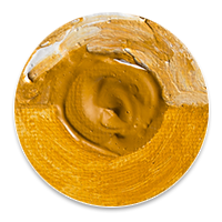 yellow-oxide-series1