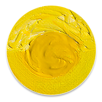 cadmium-hue-yellow-series2-acrylic-paint