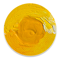 hansa-yellow-series3-acrylic-paint