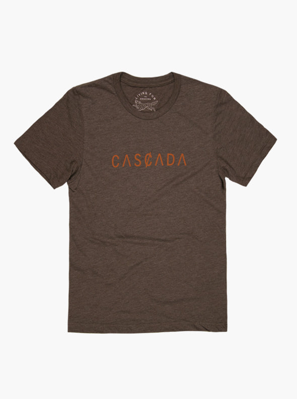 Escapade Unisex T-Shirt - Outdoor Providers