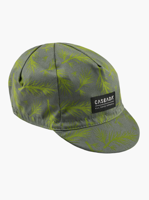 Pines Cycling Cap