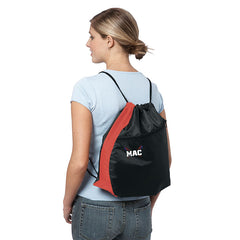 MAC Cinch Pack