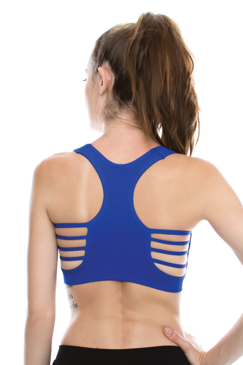 Best Sports Bra For Support LeVJ0rm7