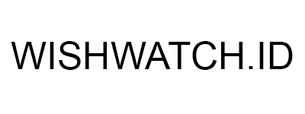 Wishwatchindonesia
