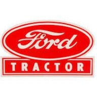 Ford Tractor Parts
