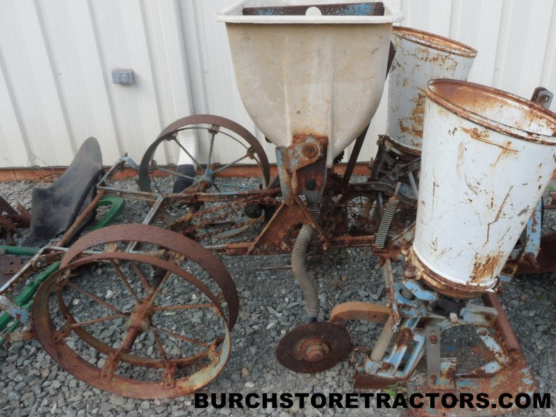 New And Used 3 Point Hitch Equipment Burch Store Tractors