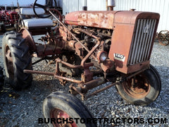farmall 140 for sale