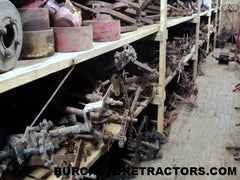 farmall 140 cultivator parts for sale